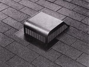 The Best Ventilation Management Services In Rockwall, Texas